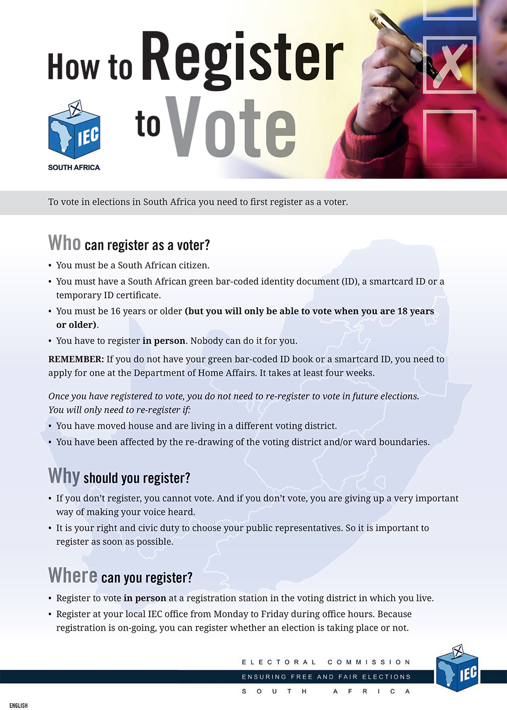 How to Register to Vote English-1